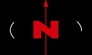 MNP_Logo_2004_2c_HKS16
