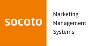 Socoto-Logo_RZ_RGB-08
