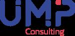 UMP Consulting Utesch Media Processing Consulting, Hamburg