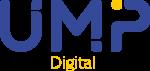 UMP Digital Utesch Digital Hamburg, Digitale Beratung, Digitale Prozesse, Digitale Konzepte
