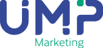 UMP Utesch Media Processing, Marketing, Werbeagentur, Marketingagentur, Hamburg, Deutschland