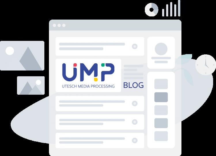 ump_cover_blog_001